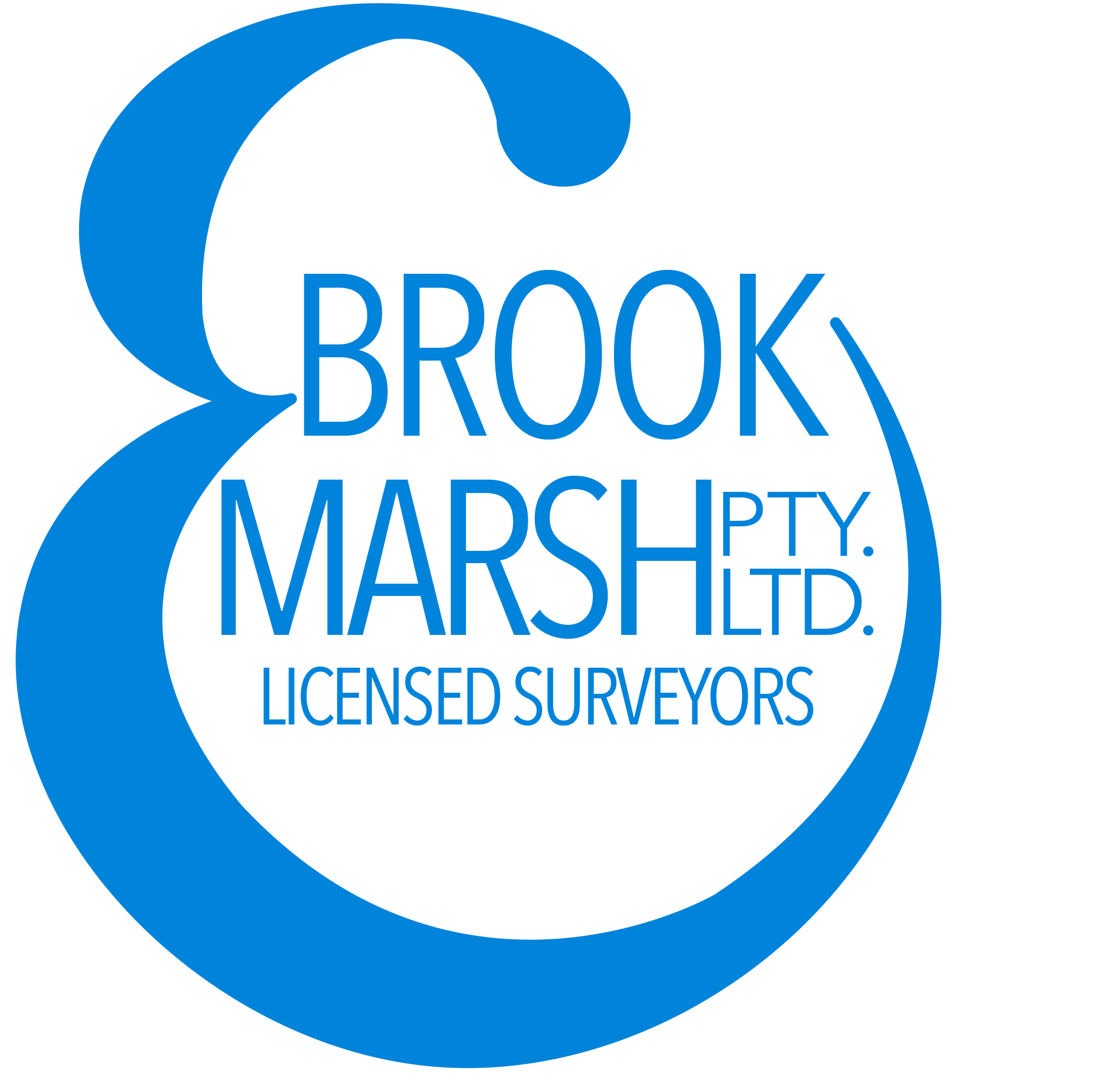 Brook & Marsh Pty Ltd