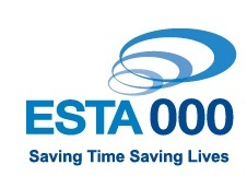 ESTA Emergency Services Telecommunications Authority