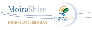 Moira Shire Council