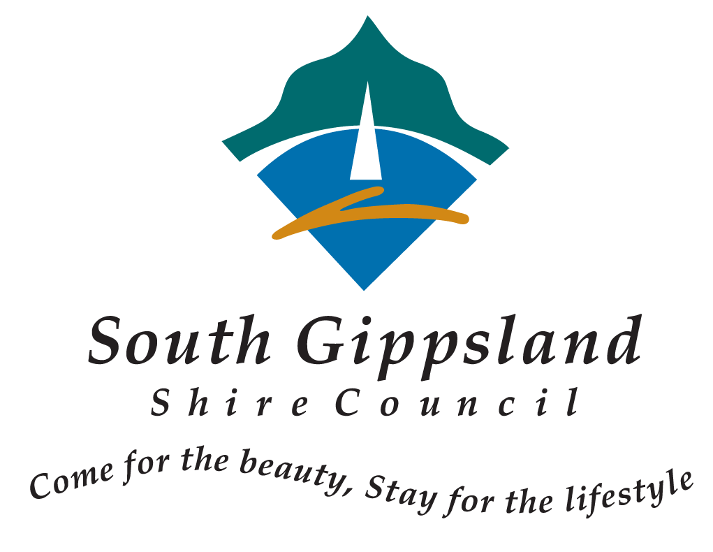 South Gippsland Shire Council