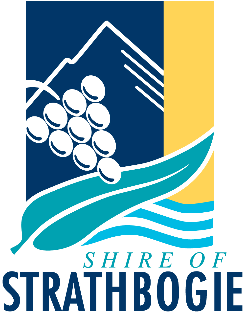 Strathbogie Shire Council