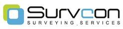 Survcon Surveying Services