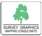 Survey Graphics