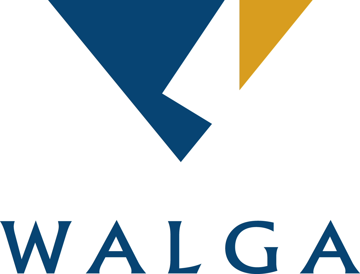 WALGA Western Australia Local Government Association
