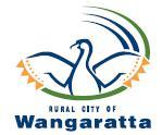 Wangaratta Rural City Council