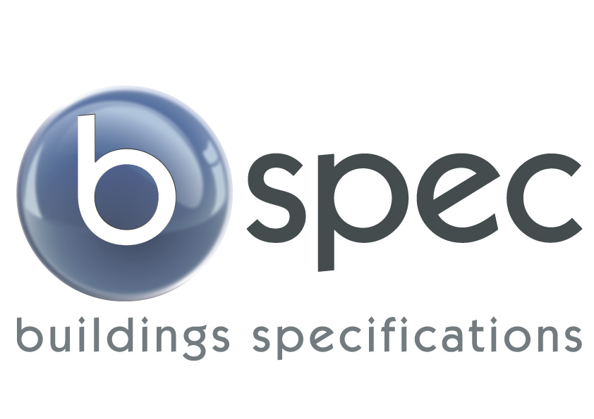 B-Spec Logo