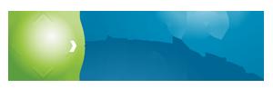 Gissa Logo