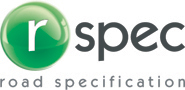 R-Spec Logo