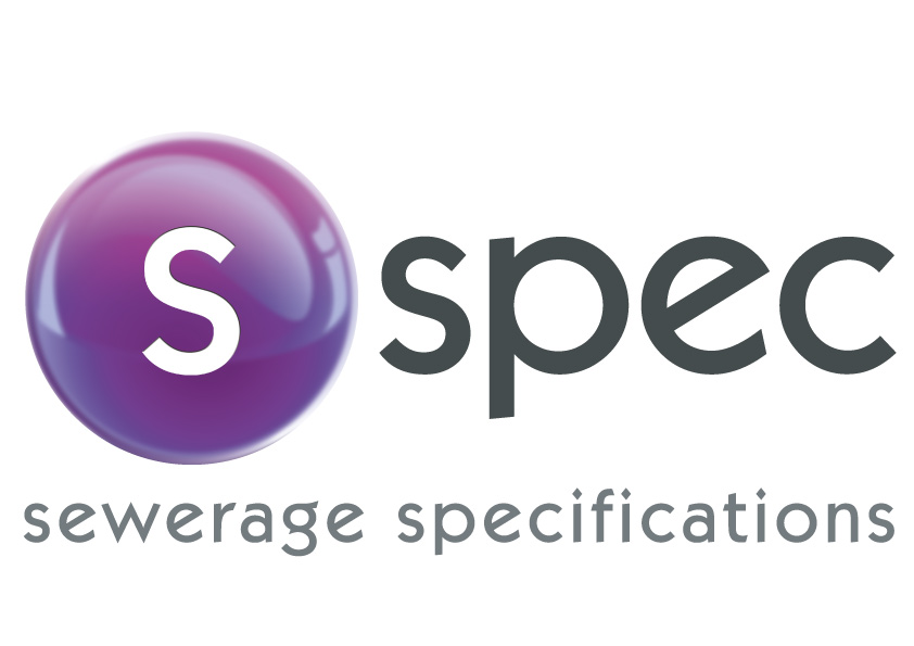 S-Spec Logo