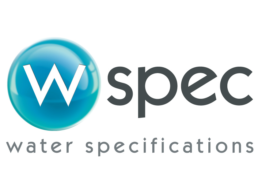 W-Spec Logo
